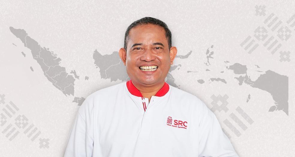 src untuk indonesia